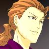 haratetsu: (I have a secret)