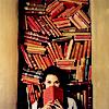 ojacie: ([books] ksiazki ksiazki ksiazki)