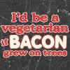 kashmir79: (bacon vegetarian)