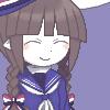 thalassophilous: (♒ cheerful)