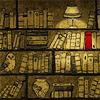anna_earwen: (books and owls)