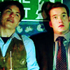 bees_stories: (jack and ianto omg)