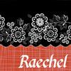 ext_54112: (Raechel)