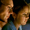 littleotter73: Buffy and Giles (Buffy and Giles)
