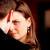 spy_barbie: (Booth and Brennan)