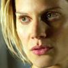 jlf_powergirl: closeup photo of Katee Sackhoff looking very intense (014 intense katee)