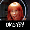 ladyoflisquill: (DR - Donna!OMG Yey by gemstar69)