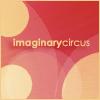 imaginarycircus: (Default)