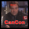 rusty_armour: (cancon)
