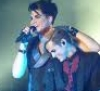 lovenhardt1: (adam/tommy hug)