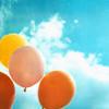 winterover: (balloons)