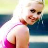 the_blond_black: (rare bright smile)