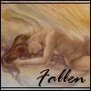 dragonchilde: (Fallen Angel)