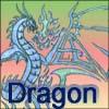 dragonchilde: (NathanDrag)