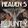 dragonchilde: (Heaven's Bounty)
