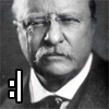 ourlostprophet: (roosevelt disapproves)