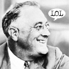 ourlostprophet: (fdr lol)