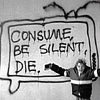 ourlostprophet: (consume be silent die)