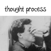 kar_l_son: (thought process)