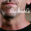 kar_l_son: (lickable)