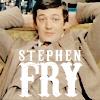 kar_l_son: (Fry)