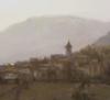 akumapearl: (medieval landscape)