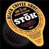theli: (Caffeine)