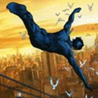 jainas: (nightwing)