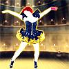 nausicaa83: (<just dance> cercavo amore)