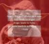 kerkevik_2014: (Yoda)