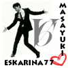 eskarina77: (pic#788472)