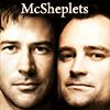 mcsheplets: (Default)