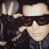 dilerius: (Sunglasses)