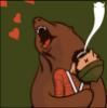zfreelance: (BEAR HUG)