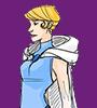 anda: Super Cinderella (Princess - Super Cinderella)