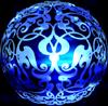 aearwen: (Ball)