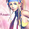 ringwraith10: (Rikku)
