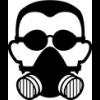 kfringe: (icon)