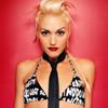 ringwraith10: (Gwen)