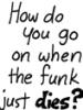 lyonesse: (dead funk)