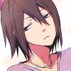 heiwajima_kasuka: (extreme headtilt)