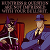 jlf_huntress: (huntress and question - by indolent-grap)