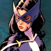 jlf_huntress: (huntress by capes-and-cowls)