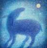 yettergjart: (tapirrr)