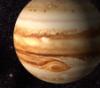 hiallmybuddies: (The spy from Jupiter?)