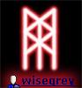 wisegrey: (Sign)