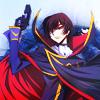 bartz: (CG » I flirt with disaster)