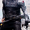 tenlittlebullets: (winter soldier) (Default)