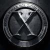braindraining: (Xavier School)