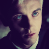 malfoyboy: (Blue eyes)